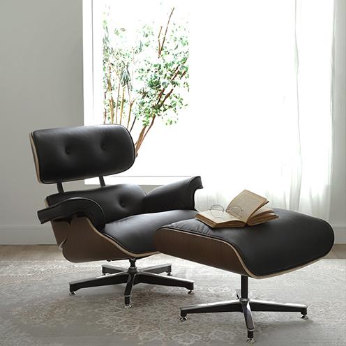 Design moderno e alta qualidade